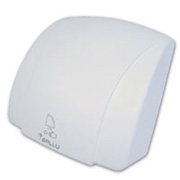Сушилки для рук | Ballu GSX-1800 / BAHD-1800 Antivandal