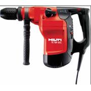 На прокат: отбойный молоток Bosch 27,отбойный молоток Bosch 11E, перфоратор Bosch 2-24 SDS-plus, перфоратор Bosch GBH...