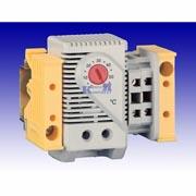 Аксессуары для теплового оборудования | Термостат для моделей Kroll HM