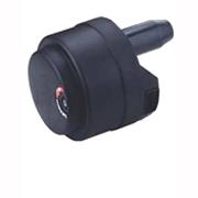Газовые горелки     Giersch R20-AE-WLE