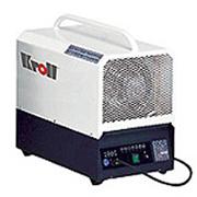 Бытовые осушители воздуха | Kroll T60
