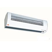 Тепловые завесы | Frico ADA 120H