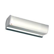 Тепловые завесы | Frico AD 410A