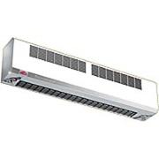 Тепловые завесы | Frico ACF-3