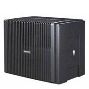 Увлажнители-воздухоочистители и мойка воздуха | Venta LW-44 черный/белый