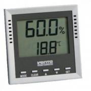 Термогигрометры | Venta Термогигрометр