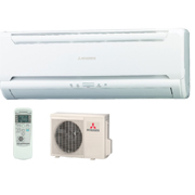 Сплит-системы | Mitsubishi Heavy SRK25ZM-S/SRC25ZM-S R410a Inverter Premium
