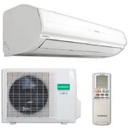 Сплит-системы | General Fujitsu AWHZ14LB Nocria Inverter сплит-система настенного типа