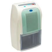Бытовые осушители воздуха | Dantherm CD 400-18