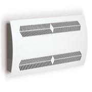 Бытовые осушители воздуха | Remko SLE 80