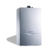 Газовые котлы | Valiant VU 466 Е конденсационный настенный газовый котел