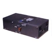 Компактные приточно-вытяжные установки | Systemair MAXI 1100 EL с рекуперацией