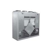 Компактные приточно-вытяжные установки | SHUFT CAUP 300VE-A