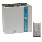| Systemair VX 250 TV/P