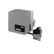 Газовые горелки   | Cuenod NC4 GX107/8 T1