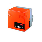 Дизельные горелки   | Cuenod C30 H101 T1