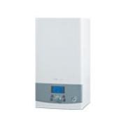 Electrolux gcb 24 hi tech fi настенный газовый