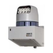 Увлажнители-атомайзеры распылительного типа | AxAir Defensor ABS 2-180