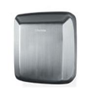 Сушилки для рук | ELECTROLUX EHDA - 2500