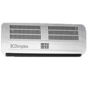 Тепловые завесы | DIMPLEX AC AC 3N