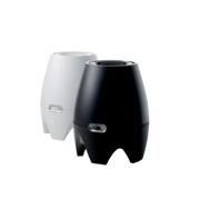 Увлажнители воздуха холодного пара | Boneco E2441A