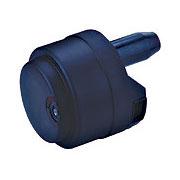 Жидкотопливные горелки   | GIERSCH R20-AE-WLE