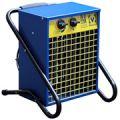 Тепловентиляторы   МАКАР ТВ-5/220K: Описание товара, заказ и отзывы