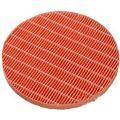 Аксессуары и фильтры для воздухоочистителей | Daikin KNME998A4E увлажняющий фильтр сменный: Описание товара, заказ и отзывы