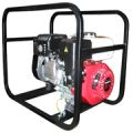 Бензиновые генераторы | GESAN G 3000 H (ручной пуск): Описание товара, заказ и отзывы