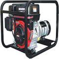 Бензиновые генераторы   GESAN G12000V (электростартёр): Описание товара, заказ и отзывы