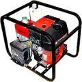 Дизельные генераторы | GESAN R 10: Описание товара, заказ и отзывы