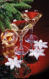 Наш Интернет-проект Vipresent.com поздравляет всех с праздниками и желает Вам замечательного Нового 2008 года!!!