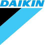 Новинки от Daikin для систем горячего водоснабжения