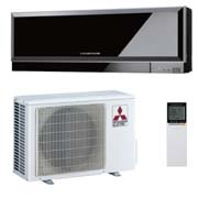 Компания Mitsubishi Electric сообщила об обновлении прайс-листа 2012-2013