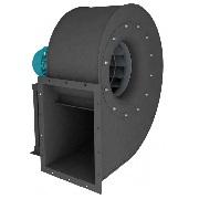 Компания Soler&Palau расширила линейку средненапорного вентиляционного оборудования CRRT.