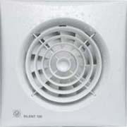 Soler&Palau представила новую линейку вентиляционных систем для вытяжек KABT