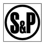 Компания Soler&Palau представила линию взрывозащищенных вентиляторов