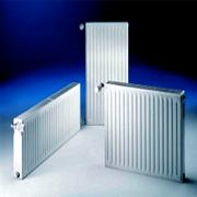 Казахстан и Италия заявили о намерении создать СП по производству панельных радиаторов