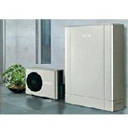 Mitsubishi Electric презентует 73 модели тепловых насосов Eco Cute.