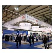 Systemair представила системы кондиционирования на Mostra Convegno 2012.