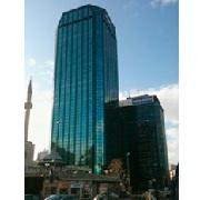 Mitsubishi Electric расширяет представительство в Турции.