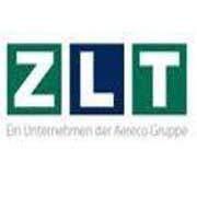 Aereco Group закрыла сделку по приобретению ZLT