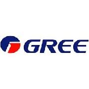 Компания Gree выступила в качестве одного из организаторов международной конференции.