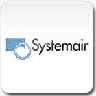 Компания Systemair заявила о покупке активов российской фирмы Ventrade