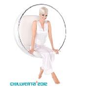 Итоги выставки Chillventa-2012.