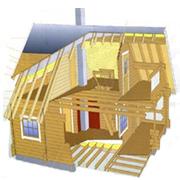 Что нужно знать о строительном проектировании?