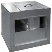 Компания Aerostar выпустила новый каталог вентиляционного оборудования.