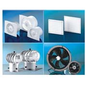 Покупайте вентиляционные комплексы с выгодой для себя!