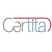 Certita и Eurovent Certification подписали соглашение о сотрудничестве.
