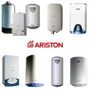 Ariston Thermo в Европе приобрела контрольный пакет акций Cipag и Domotec SA